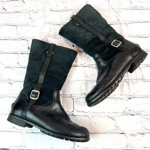 UGG | Winter Boots, 7.5